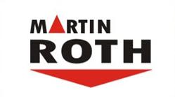 Martin Roth Möbel- und Küchenbau
